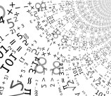 Validez de Datos en Calc