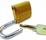 Protección de celda en Calc e Impresión