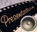 12 tips para presentaciones irresistibles