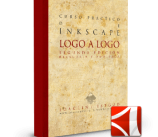 Manual Inkscape