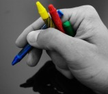 Paleta de colores Pantone en Inkscape