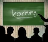 Explicar o enseñar? Las claves en una #Infografía
