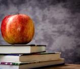 Aprendizaje Ubicuo: en cualquier momento y en cualquier lugar