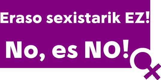 no_es_no