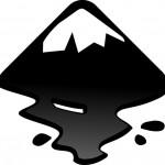 Primeros pasos con Inkscape